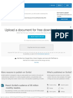 Upload a Document _ Scribdzzz