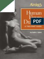ArtistsNetwork_HumanFigureDrawing_2015