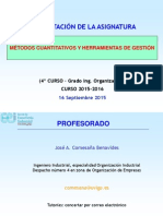 MCHG1516.PresentacionAsignatura (1)