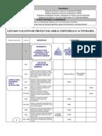 Listado_taxativo_guatemalteco