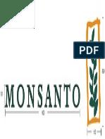 Monsanto Medidas2