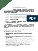 Josè Cardiel Eje1 Actividad3