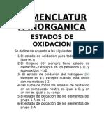 Nomenclatugf7tft7ra inorganica