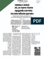 20100228_comunali_a_venezia_ecco_le_liste