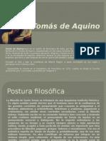 TÓPICOS DE PSICOLOGÍA