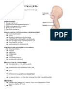 RCP e Intubacion Presentacion.doc