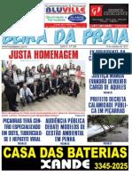 Beira Da Praia 306