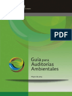 guia_ambiental.pdf