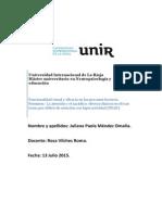 Resumen Artículo 1.pdf