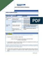 COM - U6 - 1er Grado - Sesion 08 (2) Noticia