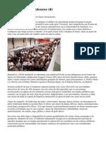 Article   Clases Y Profesores (8)