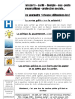 Tract Unitaire SP-04mars