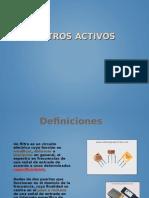 filtros-activos