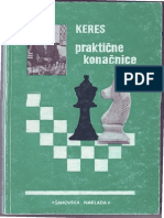 Keres,p. - Prakticne Konacnice