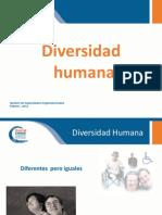 anexo 3 diversidad humana  24 febrero