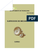 ejerciciosmecanismos.pdf