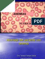 Anemiaslnut - Teresa Pompa Garza