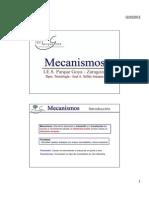 mecanismos10-11 pirmera parte.pdf