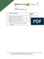 m2 u2 Ejercicio8 Racionalizacion2