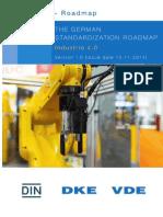 roadmap-i4-0-e-data