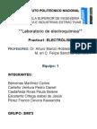 practica 1 electroquimica.pptx
