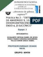 prac 3 qumica 3.pptx