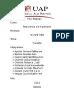RESISTENCIA-revisar
