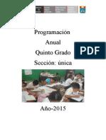 PROGRAMACIÓN ANUAL 2015 AGOSTO- imprimir ok. ok.docx