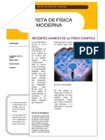 FINAL_REVISTA_FISICAMODERNA.pdf
