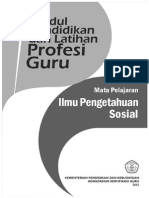 12615-100-ilmu-pengetahuan-sosial.pdf