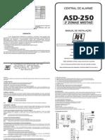 asd_250 (1)
