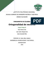 T5.7_OmegaIII_1EV6.pdf