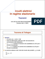 07-teoremi-circuiti