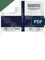 Melhoramento Genetico Livro Completo
