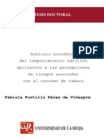 AnalisisEconomicoDelComportamientoAdictivo-