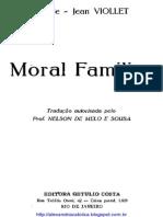 Abade Jean Viollet - Moral Familiar.pdf