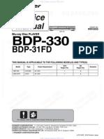 PIONEER BDP_330_BDP_31FD ICE2QR0665.pdf