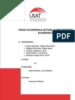 TRABAJO FINAL- FINANZAS PUBLICAS.docx