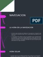 Navegacion 2