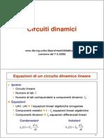 13-circuiti-dinamici