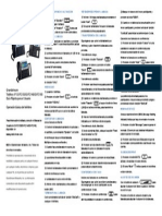 gxp2140_gxp2160_quick_user_guide_spanish.pdf