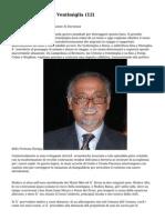 Article   Costruzioni Ventimiglia (12)