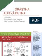 Tugas Heat and Surface Treatment Rhaka Drastha a.P