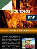 incendios nuevo.ppt