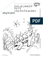 Alpha Dinosaurs1