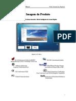 Manual do Usuário Trace Board