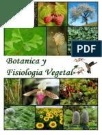 Botanica y Fisiologia Vegetal_Donato Moscoso Arenas.pdf