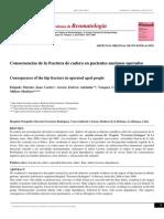 Dialnet-ConsecuenciasDeLaFracturaDeCaderaEnPacientesAncian-4940438