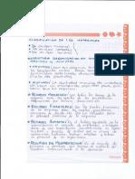 Actividad Grupal - Escáner_20151007 (3)