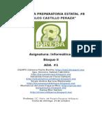 ADA1.docx